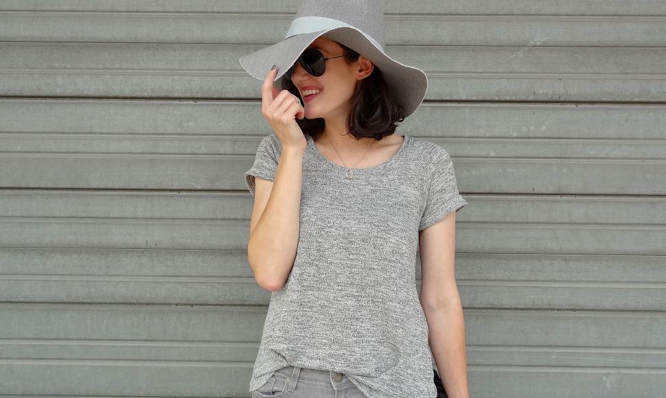 Grey 6a