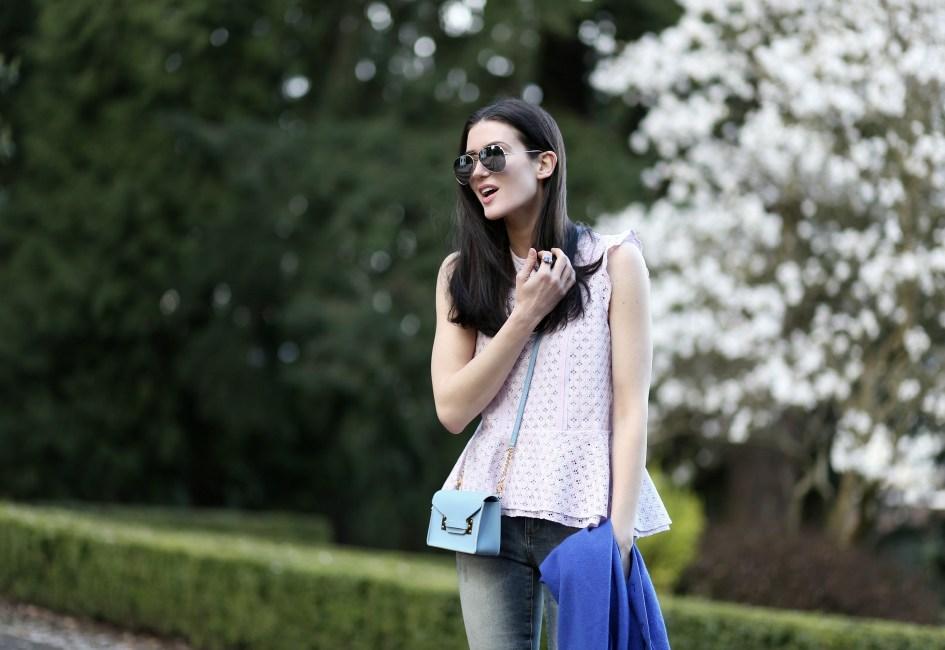 Brielle Lilac 6a