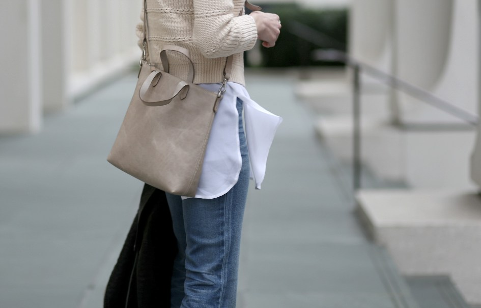 Madewell Layers 6a
