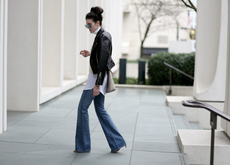 Madewell Layers 8a