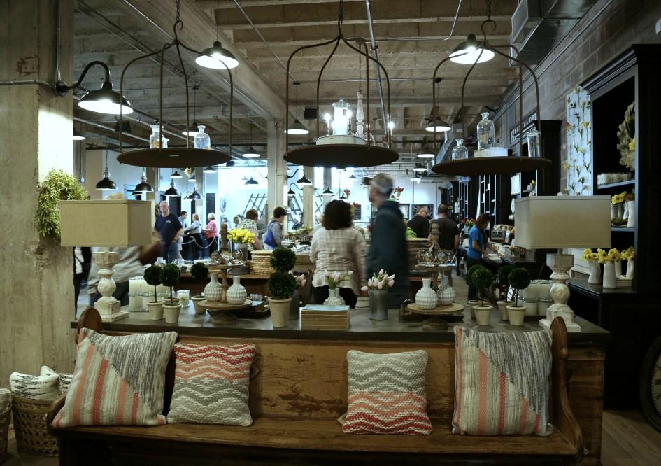Magnolia Market 47a