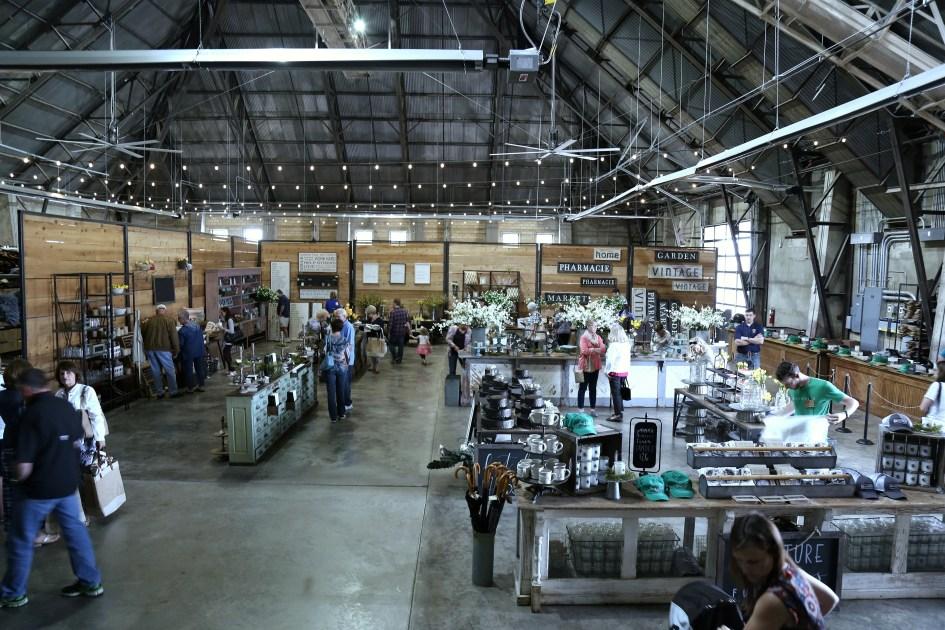 Magnolia Market 52a