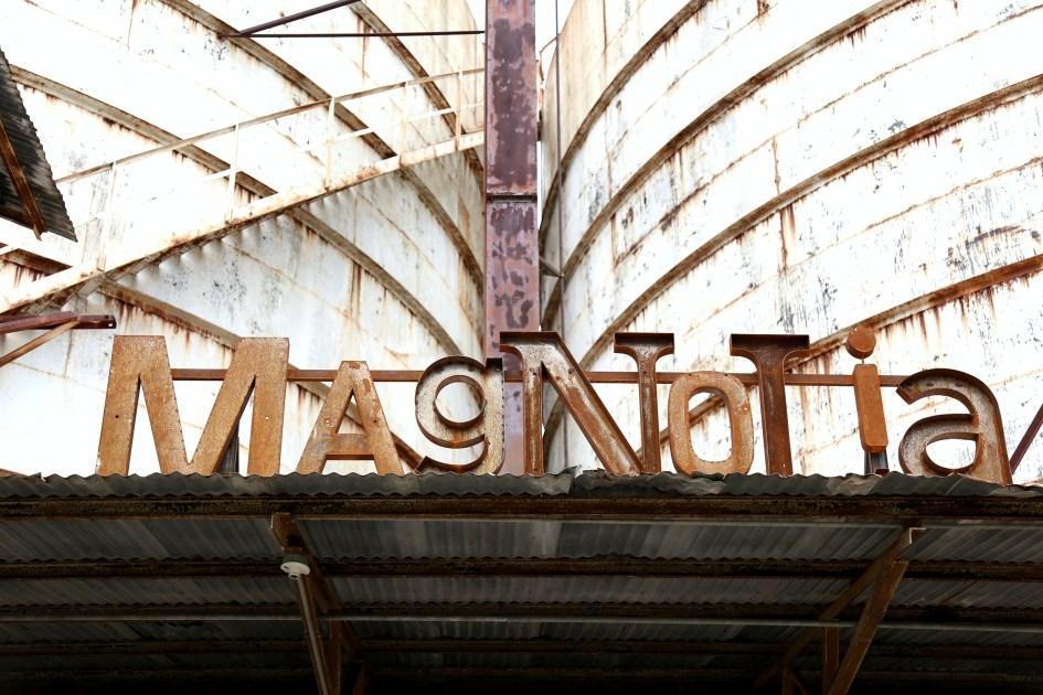 Magnolia Market 78a