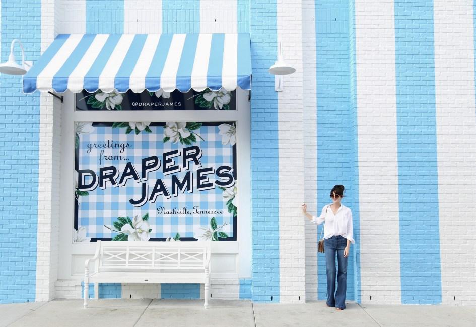 Draper James 1a