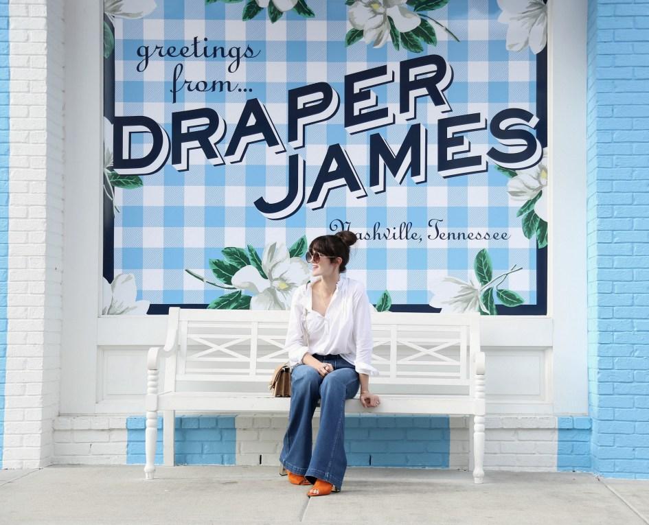 Draper James 5b