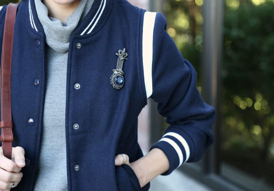 varsity-jacket-2a