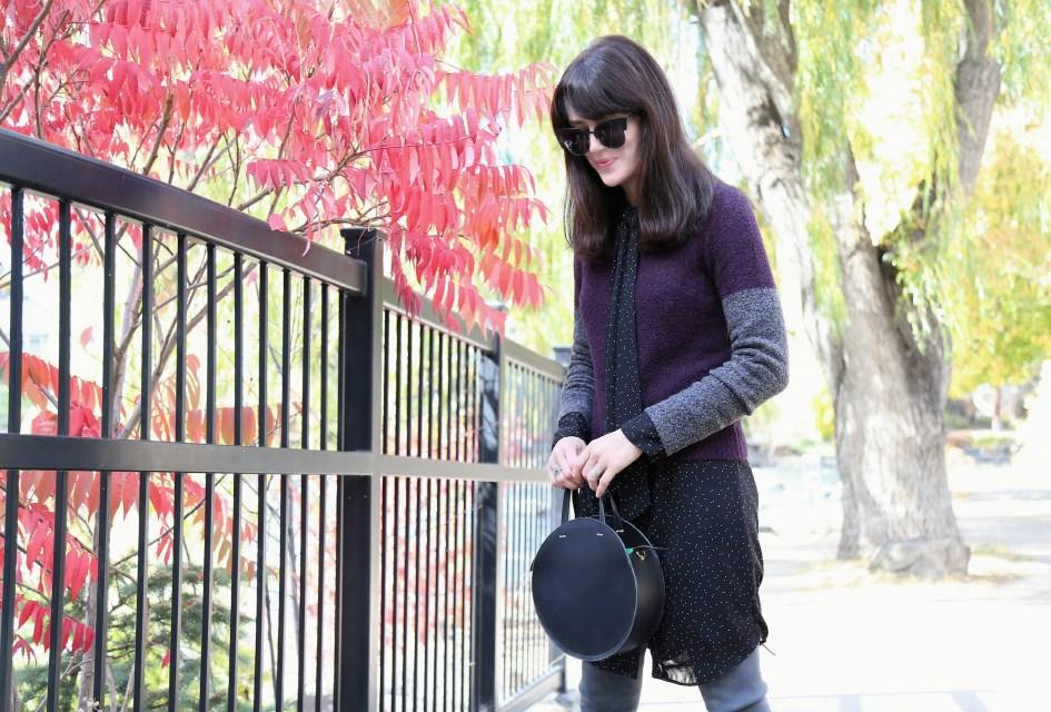 lilla-p-sweater-4a