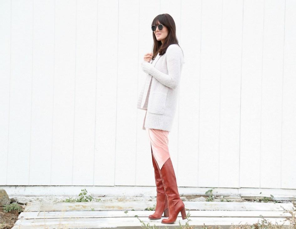 pink-velvet-9a