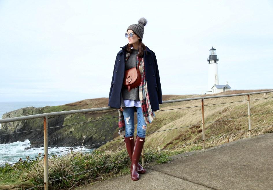 lighthouse-6a