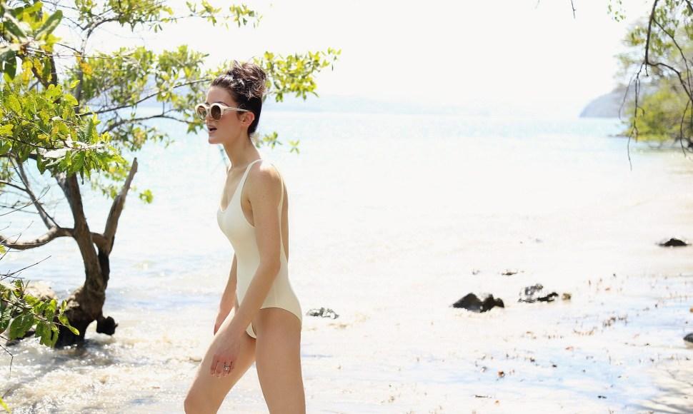 White Swimsuit 4b