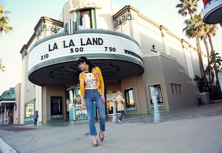 La La Land 3a
