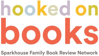 Sparkhouse Family Book Review Network