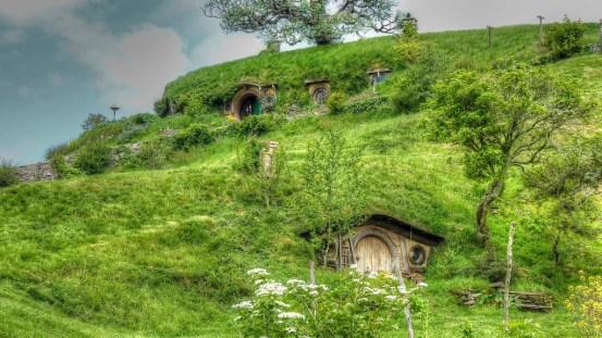 hobbit house 06