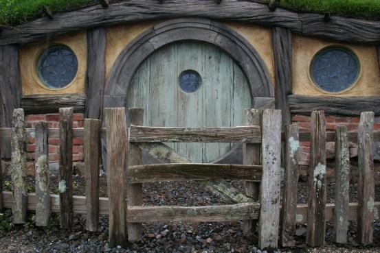 hobbit house 11