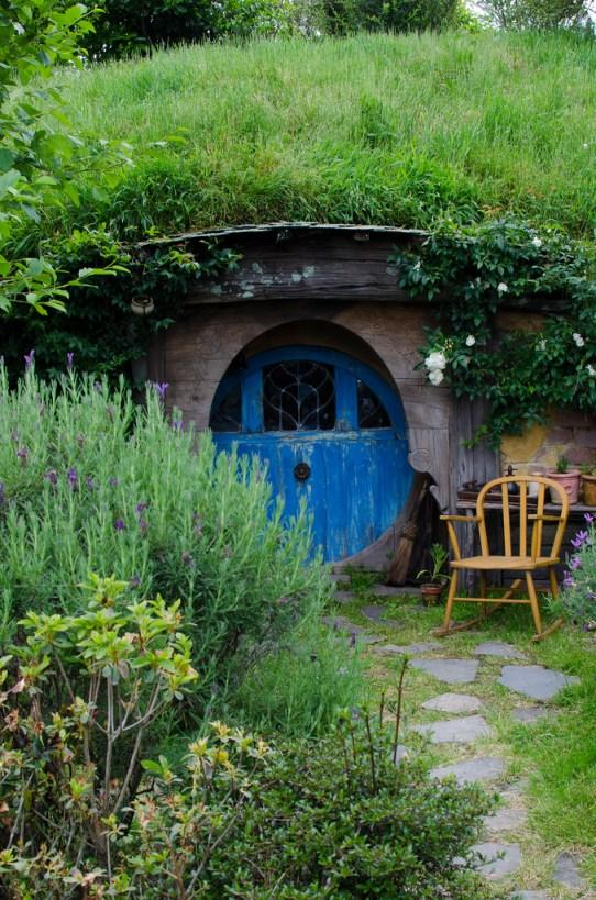 Hobbit House 003