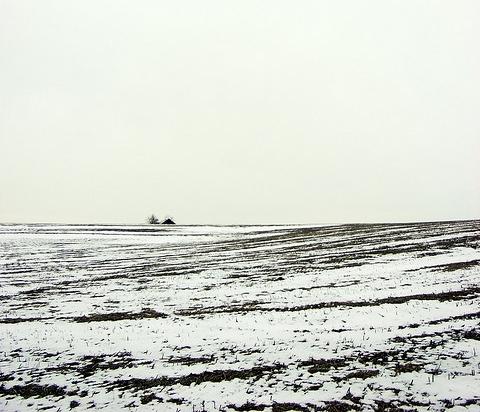 cold-cob-climate