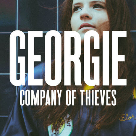 company-of-thieves