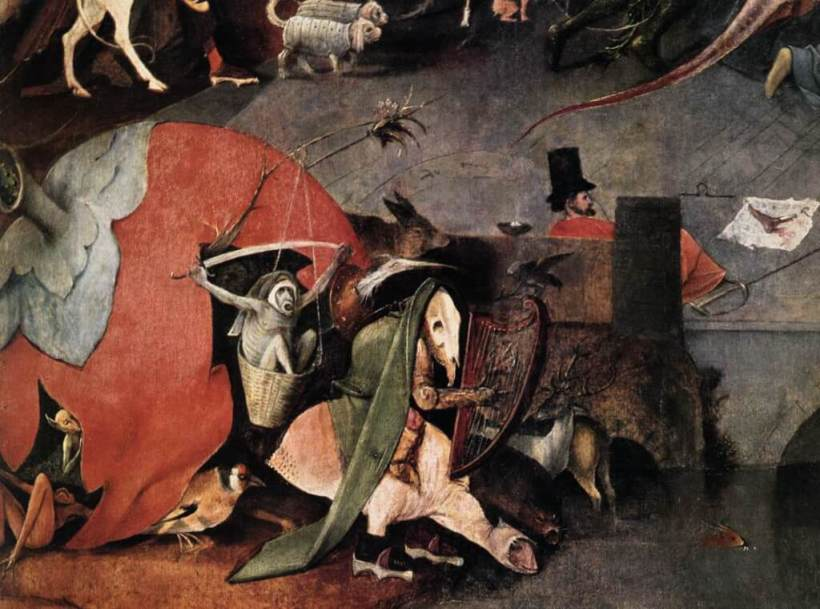 hieronymus_bosch_-_triptych_of_temptation_of_st_anthony_detail_-_wga2594