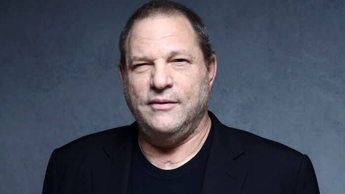 harvey-weinstein-changing-culture-29f8f14e-d266-48b1-9643-1fd931b985bc
