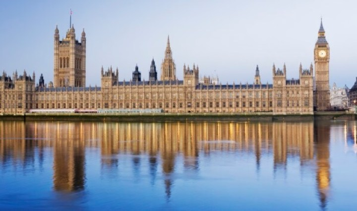 xhouses-of-parliament-Westminster-iStock_000015381829Medium_1000-600.jpg.pagespeed.ic.5MWAsrTQ3a