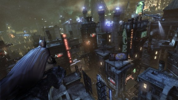 Batman.Arkham-City-1