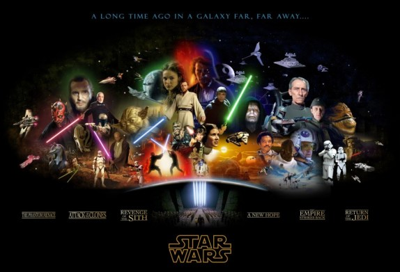 star-wars-series