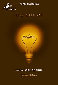 200px-The_City_of_Ember