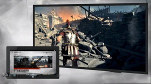 gt_e3_smartglass_ryse_gameplay_presscon_stream_ljr