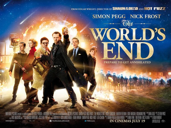 The-Worlds-End-poster