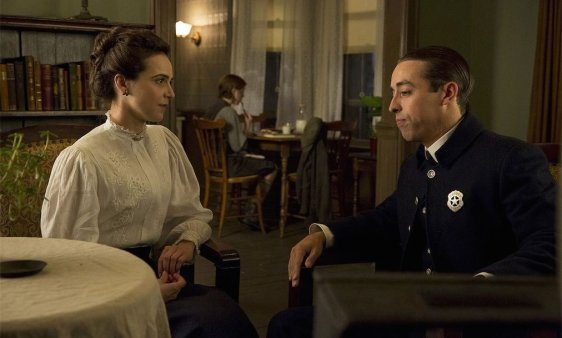 boardwalk-empire-mabel&nucky