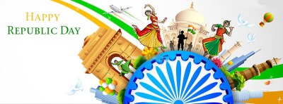 6 highlights: 69th Indian Republic Day celebrations - The Young Vision