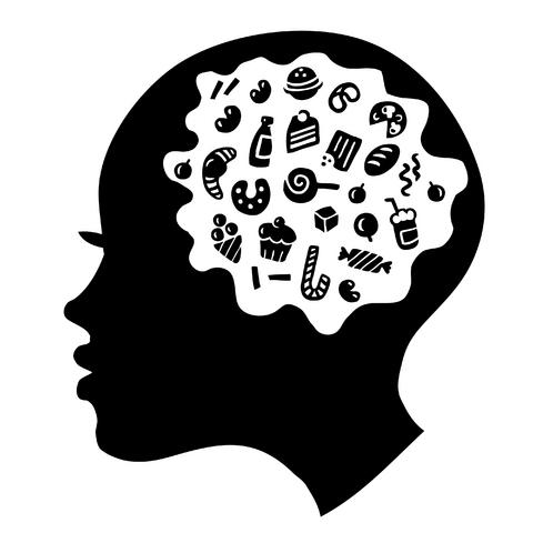 thinking-food