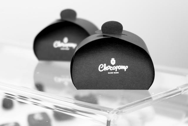 Chocopomp