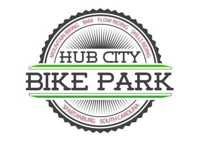 Hub City Bike Park