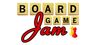 Board Game Jam