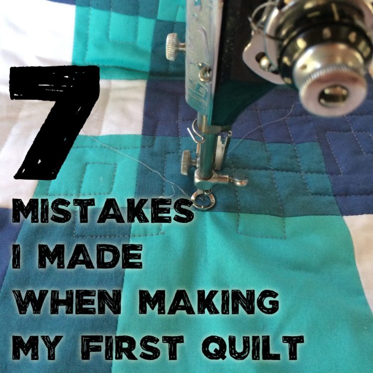 quiltmistakesIG