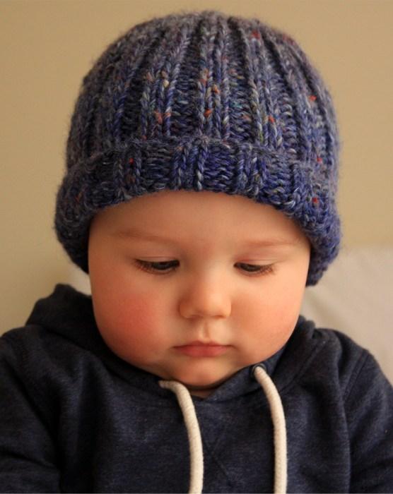 knittedbeanie