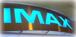 The IMAX Theatre at the Tropicana in Atlantic City makes for a great rainy day activity at the Jersey shore! | find out more at www.thingstodonewjersey.com | #nj #newjersey #rainyday #rainydayactivities #thingstodo #atlanticcity #jerseyshore #fun #familyfriendly