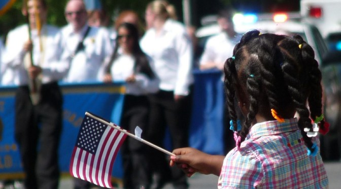 Memorial Day 2015 - Parades and Ceremonies in Camden County, NJ | find out more at www.thingstodonewjersey.com | #nj #newjersey #memorialday #weekend #events #parades #ceremonies #services #thingstodo #barrington #cherryhill #haddonfield #haddonheights #merchantville #camdencounty