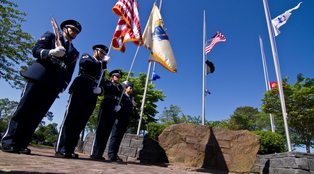 Memorial Day 2015 - Parades and Ceremonies in Passaic County, NJ | find out more at www.thingstodonewjersey.com | #nj #newjersey #passaiccounty #memorialday #weekend #parades #ceremonies #services #events #thingstodo #butler #bloomingdale #kinnelon #clifton #pomptonlakes #ringwood #wanaque #westmilford #woodlandpark