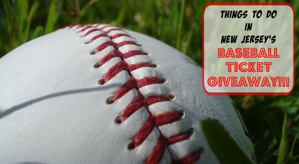 Win Six Tickets to a Minor League Baseball Game in New Jersey from Things To Do In New Jersey! Lakewood BlueClaws, New Jersey Jackals, and Camden Riversharks have partnered with Things To Do In New Jersey to give away 6 tickets to a lucky Things To Do In New Jersey reader!!!   find out more at www.thingstodonewjersey.com   #nj #newjersey #baseball #minorleague #newjerseyjackals #lakewoodblueclaws #camdenriversharks #jackals #blueclaws #riversharks