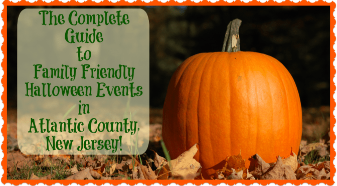 The Complete Guide to Family Friendly Halloween Events in Atlantic County NJ! Find Halloween parades, hayrides, Trunk Or Treats, and more family friendly Halloween events here!!! | find out more at www.thingstodonewjersey.com | #nj #newjersey #atlanticcounty #eggharborcity #mayslanding #buenavista #halloween #events #parades #hayrides #thingstdo #familyfriendly #kids #notscary