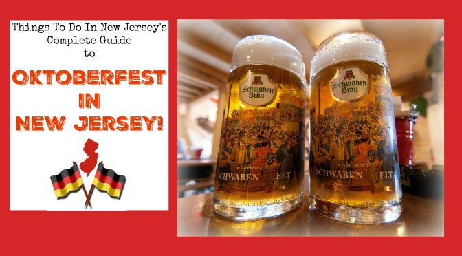 It's time for Oktoberfest in New Jersey and Things To Do In New Jersey's got the scoop on all the best of this traditional German fall event! Here's where to celebrate Oktoberfest in NJ... | find out more at www.thingstodonewjersey.com | NJ Oktoberfest | New Jersey Oktoberfest | North Jersey Oktoberfest | South Jersey Oktoberfest | Central Jersey Oktoberfest | Central NJ Oktoberfest