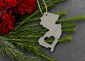 NJ christmas tree ornament | nj cyber monday deals | new jersey cyber monday deals