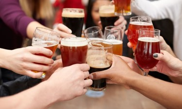 NJ craft brewery tours | nj cyber monday deals | new jersey cyber monday deals