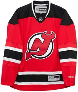 New Jersey Devils hockey jersey | nj cyber monday deals | new jersey cyber monday deals