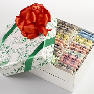nj saltwater taffy | NJ cyber monday deals | new jersey cyber monday deals