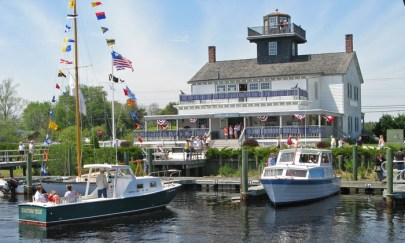 tuckerton seaport | nj cyber monday deals | new jersey cyber monday deals