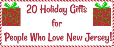holiday gifts for people who love new jersey | holiday gifts for people who love nj | christmas gifts for people who love new jersey | christmas gifts for people who love nj