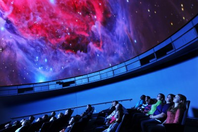 edelman planetarium rowan university | nj planetariums | new jersey planetariums | things to do in glassboro nj | things to do in gloucester county nj | things to do in south jersey | things to do in nj | things to do in new jersey | things to do in nj on a rainy day